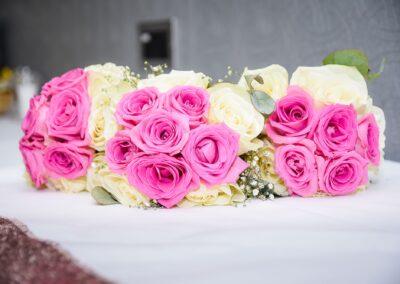Matt and Delia's Wedding Photography at Cambridge Hilton DoubleTree - Ryan Hughes Photography-683