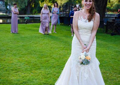 Matt and Delia's Wedding Photography at Cambridge Hilton DoubleTree - Ryan Hughes Photography-688