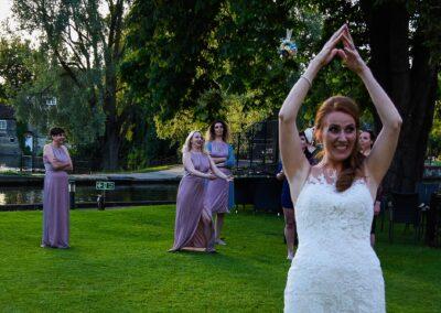 Matt and Delia's Wedding Photography at Cambridge Hilton DoubleTree - Ryan Hughes Photography-693