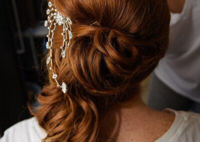 Matt and Delia's Wedding Photography at Cambridge Hilton DoubleTree - Ryan Hughes Photography-7