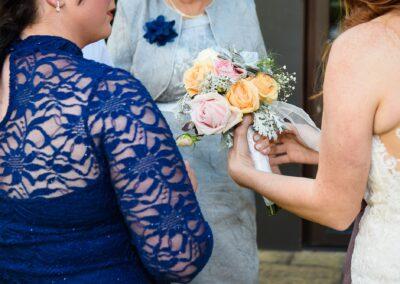 Matt and Delia's Wedding Photography at Cambridge Hilton DoubleTree - Ryan Hughes Photography-702