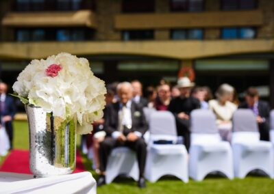 Matt and Delia's Wedding Photography at Cambridge Hilton DoubleTree - Ryan Hughes Photography-73