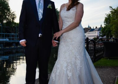 Matt and Delia's Wedding Photography at Cambridge Hilton DoubleTree - Ryan Hughes Photography-794