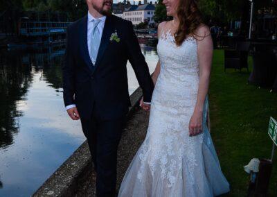 Matt and Delia's Wedding Photography at Cambridge Hilton DoubleTree - Ryan Hughes Photography-809