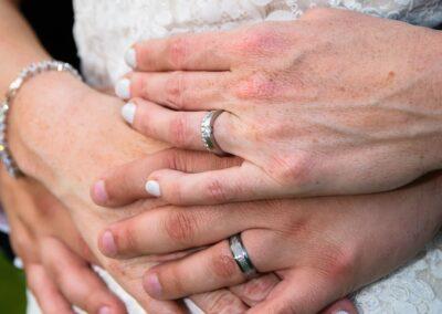 Matt and Delia's Wedding Photography at Cambridge Hilton DoubleTree - Ryan Hughes Photography-835