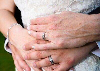 Matt and Delia's Wedding Photography at Cambridge Hilton DoubleTree - Ryan Hughes Photography-836