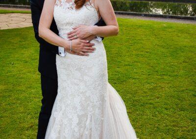 Matt and Delia's Wedding Photography at Cambridge Hilton DoubleTree - Ryan Hughes Photography-846