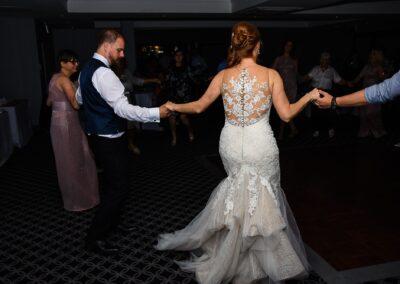 Matt and Delia's Wedding Photography at Cambridge Hilton DoubleTree - Ryan Hughes Photography-885