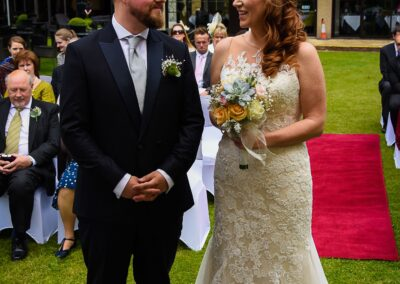 Matt and Delia's Wedding Photography at Cambridge Hilton DoubleTree - Ryan Hughes Photography-95