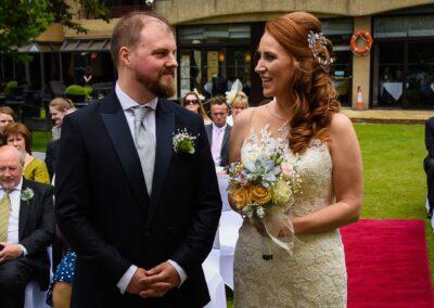Matt and Delia's Wedding Photography at Cambridge Hilton DoubleTree - Ryan Hughes Photography-96