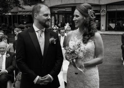 Matt and Delia's Wedding Photography at Cambridge Hilton DoubleTree - Ryan Hughes Photography-97