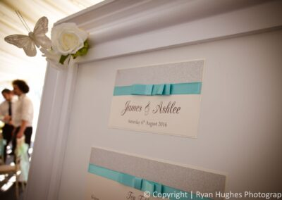 Shenley Cricket Club Wedding Photography by Ryan Hughes Photography - 30