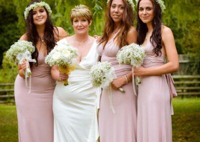 Wedding Photography in Huntingdon - by Ryan Hughes Photography - 1-6